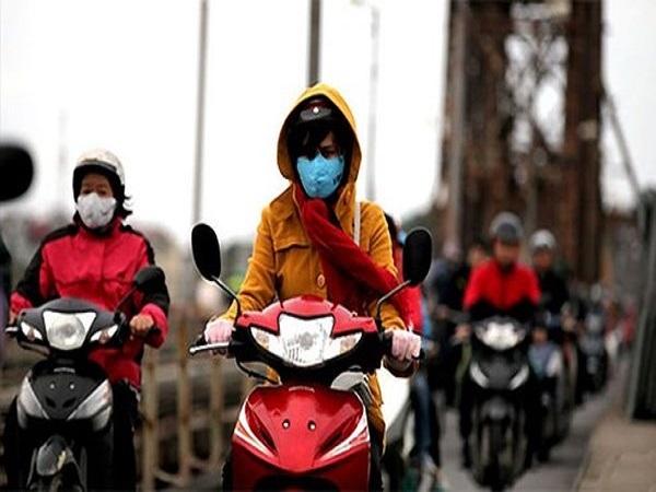 Thời tiết 10 ngày tới: Hà Nội và miền Bắc có mưa, đêm và sáng trời lạnh - Ảnh 1
