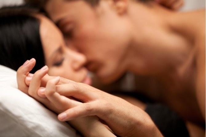 Dấu hiệu bị lạc nội mạc tử cung, khiến mẹ 'yêu' mãi vẫn không đậu thai - Ảnh 3