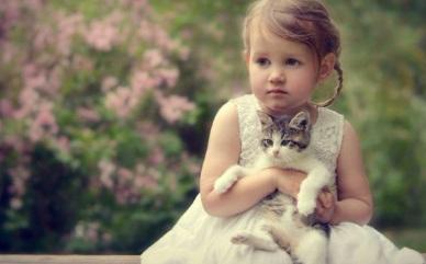 'Dạy con từ thuở còn thơ', cha mẹ khôn ngoan không bao giờ nuông chiều con cái - Ảnh 1