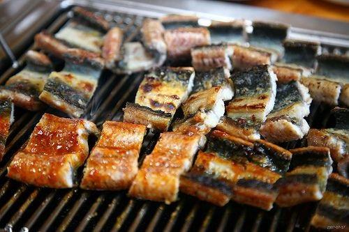 Đây là nguyên nhân vì sao dù đắt hay rẻ bạn cũng nên mua thịt lươn về ăn - Ảnh 2