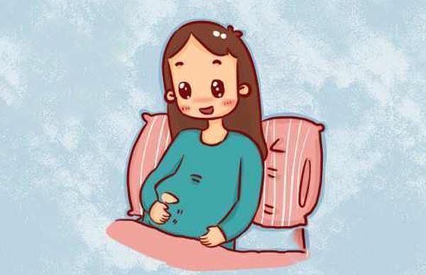Làm 4 việc này, mẹ sẽ không lo thai nhi bị dây rốn quấn cổ - Ảnh 2