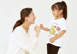 Chuyện ông bố được 'khai sáng' nhờ học hỏi 3 phương châm nuôi dạy con của mẹ Pháp - Ảnh 4