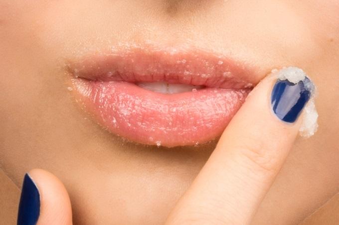 Thoa thứ này môi luôn căng mọng, mềm mại chẳng cần son dưỡng - Ảnh 4