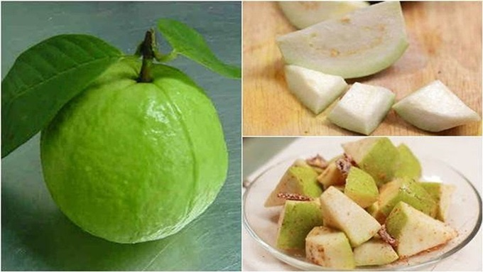 """""""Lộ diện"""" 7 loại quả càng ăn nhiều vào buổi tối, da trắng bóc, bụng phẳng lỳ - Ảnh 1"""