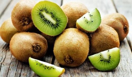"""""""Lộ diện"""" 9 loại quả ít đường cứ ăn vào buổi tối là cân nặng giảm không phanh, da mướt mịn, trắng hồng tự nhiên - Ảnh 9"""
