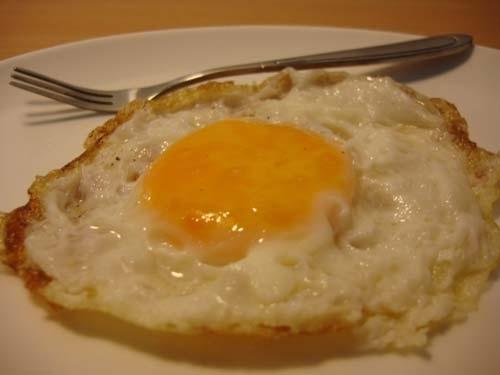 """Cực sốc: Ăn 2 quả trứng gà/ngày, gầy như """"cò hương"""" cũng phải lên cân ầm ầm - Ảnh 5"""