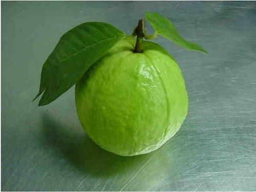 """""""Lộ diện"""" 9 loại quả ít đường cứ ăn vào buổi tối là cân nặng giảm không phanh, da mướt mịn, trắng hồng tự nhiên - Ảnh 3"""
