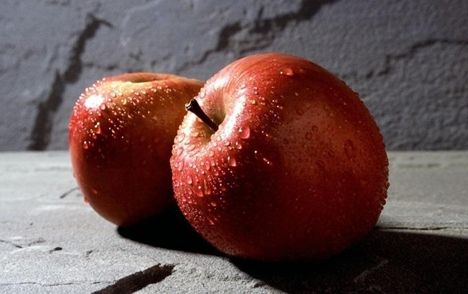 """""""Lộ diện"""" 7 loại quả càng ăn nhiều vào buổi tối, da trắng bóc, bụng phẳng lỳ - Ảnh 2"""