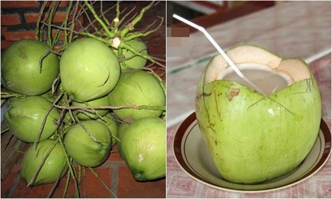"""""""Lộ diện"""" 7 loại quả càng ăn nhiều vào buổi tối, da trắng bóc, bụng phẳng lỳ - Ảnh 5"""
