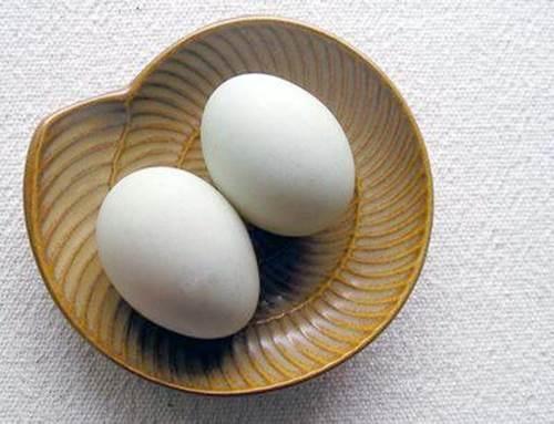 """Cực sốc: Ăn 2 quả trứng gà/ngày, gầy như """"cò hương"""" cũng phải lên cân ầm ầm - Ảnh 1"""