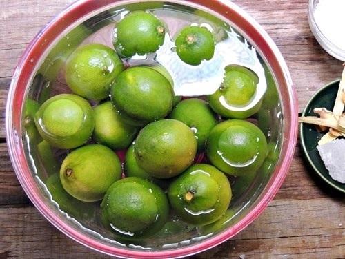 """""""Lộ diện"""" 9 loại quả ít đường cứ ăn vào buổi tối là cân nặng giảm không phanh, da mướt mịn, trắng hồng tự nhiên - Ảnh 5"""