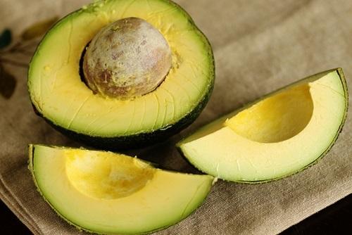 """""""Lộ diện"""" 9 loại quả ít đường cứ ăn vào buổi tối là cân nặng giảm không phanh, da mướt mịn, trắng hồng tự nhiên - Ảnh 6"""