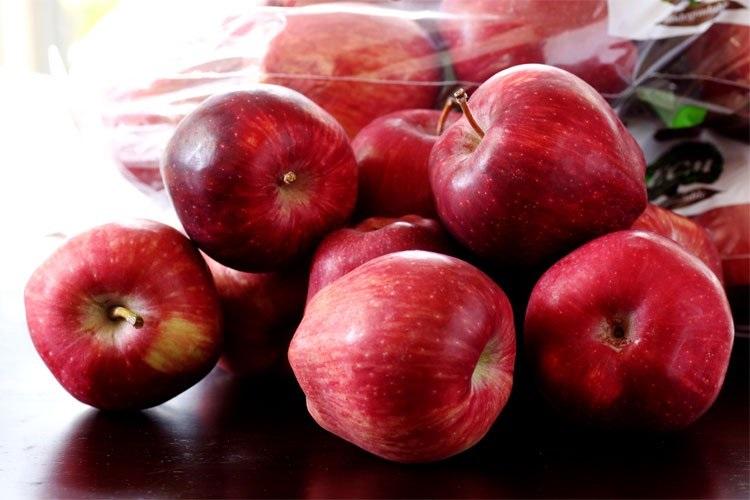 Làn da đen nhẻm lâu năm cũng trở nên trắng mịn rạng rỡ, tốt hơn cả tắm trắng nhờ những loại trái cây này! - Ảnh 1