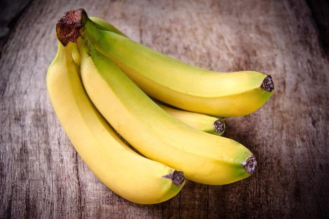 Làn da đen nhẻm lâu năm cũng trở nên trắng mịn rạng rỡ, tốt hơn cả tắm trắng nhờ những loại trái cây này! - Ảnh 2