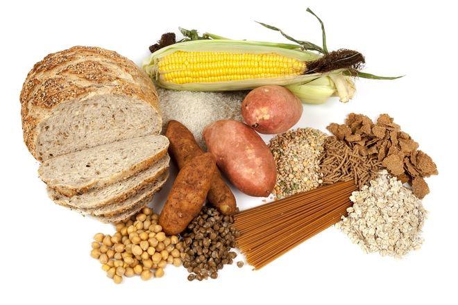 Chế độ ăn uống: Nền tảng quan trọng trong việc kiểm soát đái tháo đường  - Ảnh 1