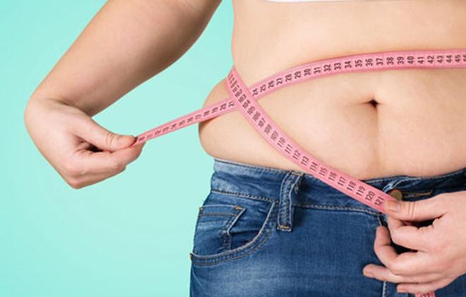 Từ lâu, giấm táo đã được biết đến là thực phẩm giảm cân tự nhiên và an toàn dành cho chị em phụ nữ