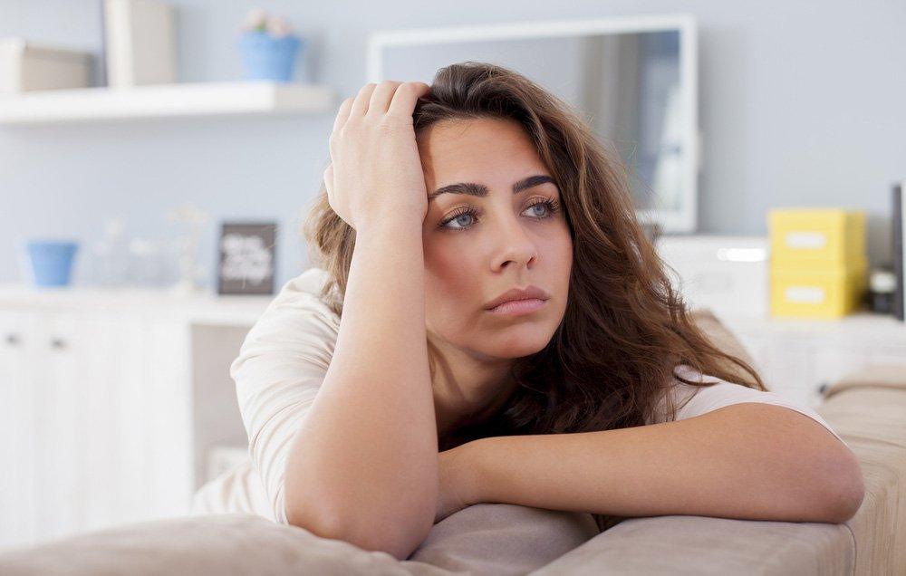 Những quan niệm sai lầm về chứng rối loạn ham muốn tình dục ở phụ nữ, hiểu đúng để