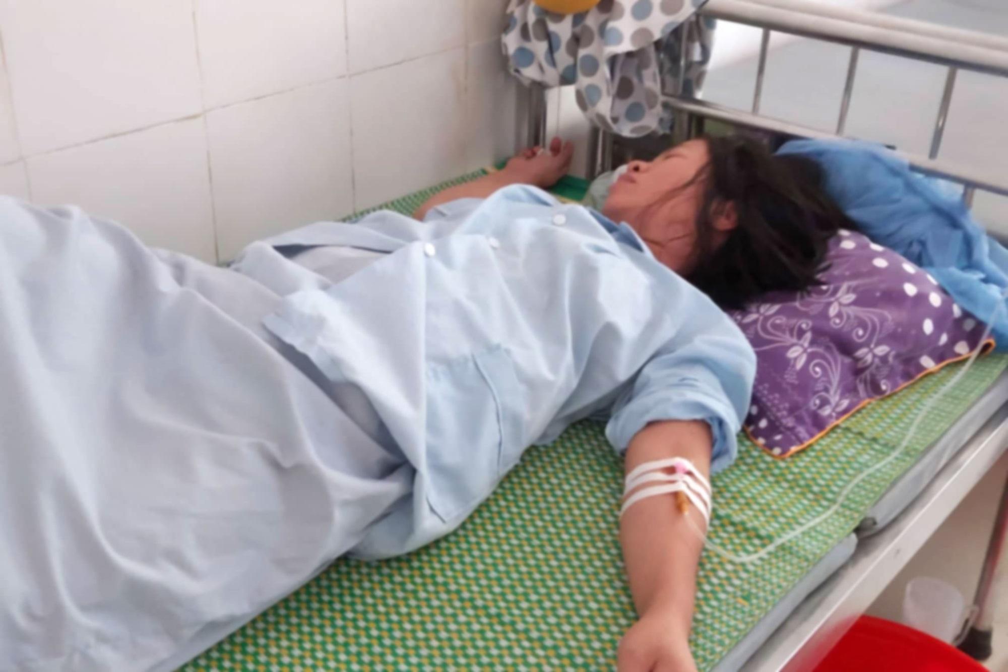Chuyên gia sản khoa chỉ ra hàng loạt bất thường vụ bác sĩ kéo đứt đầu trẻ sơ sinh: 'Quá đau xót' - Ảnh 2