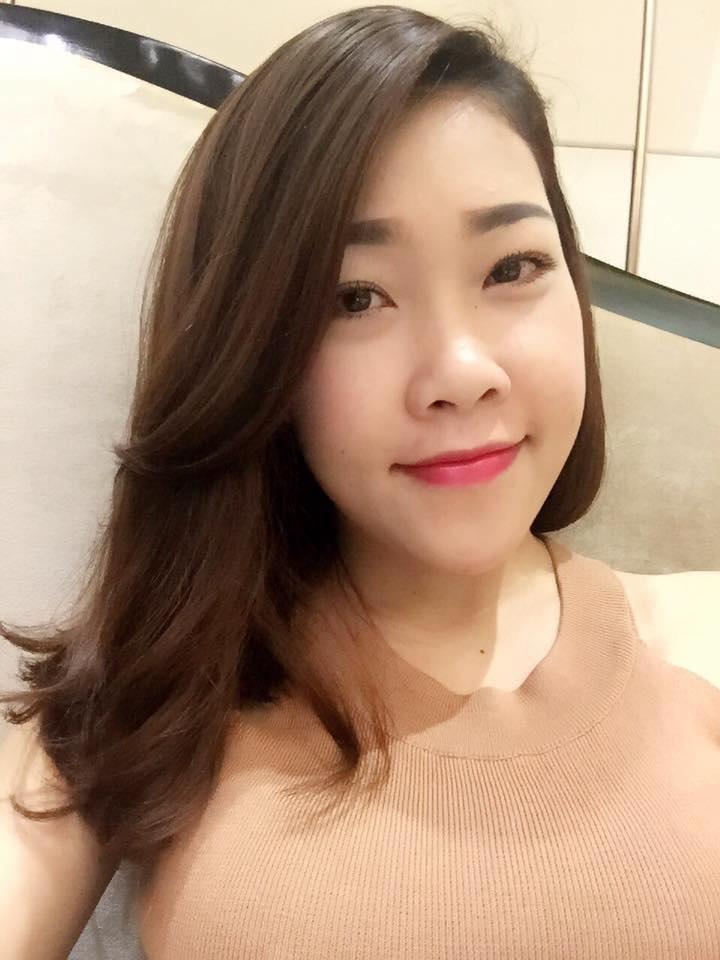 'Cân đo' nhan sắc tình cũ – tình mới của sao nam Việt: Mỗi người một vẻ, mười phân vẹn mười - Ảnh 11