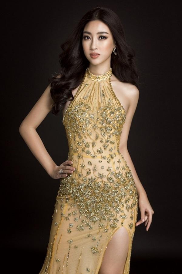 Không cần bàn cãi, Đại học Ngoại thương là nơi sinh ra hoa hậu, người đẹp nhiều nhất Việt Nam - Ảnh 5