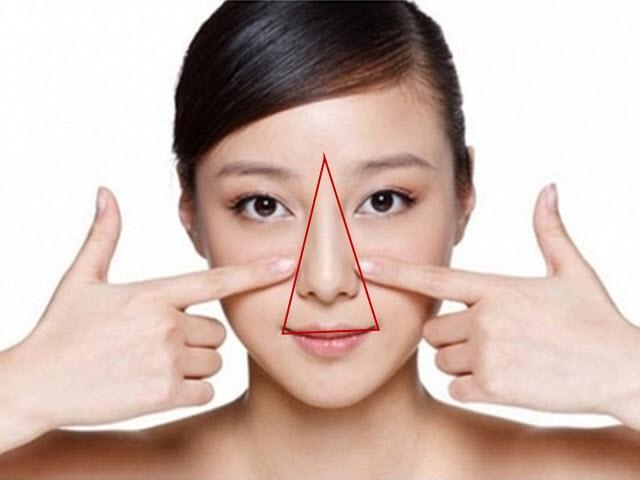 Đọc xong bài viết này, chắc chắn bạn sẽ không bao giờ dám dùng tay ngoáy mũi nữa - Ảnh 2