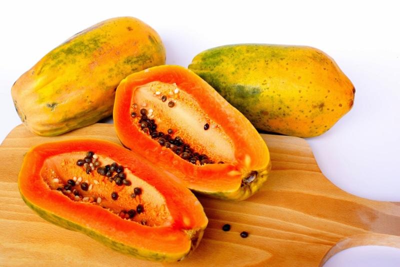 7 loại quả càng ăn nhiều càng sống khỏe - Ảnh 6