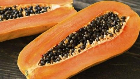 6 loại trái cây nên ăn khi bị ợ chua - Ảnh 2