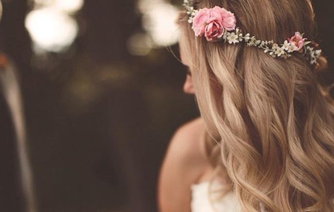 Dù muốn hay không, nàng giáp này kết hôn càng muộn càng hạnh phúc hơn người, ai cũng phải ganh tị! - Ảnh 2
