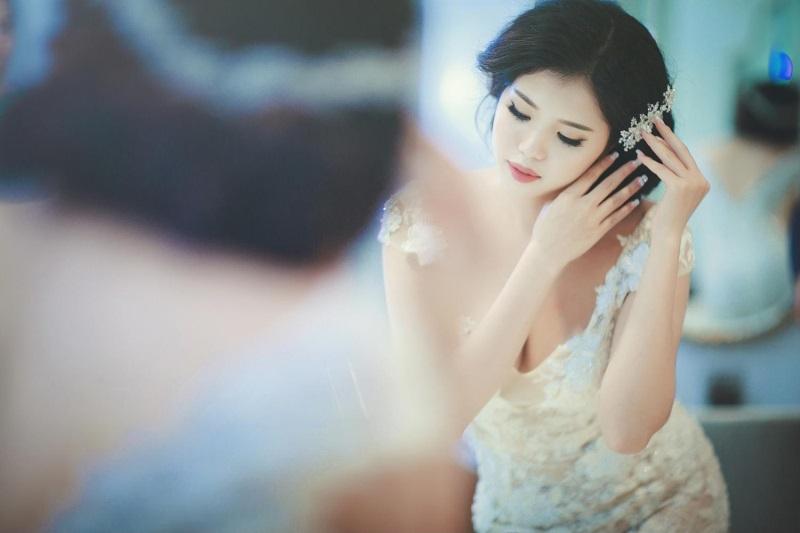 Đừng cố trở thành người vợ hoàn hảo, đây mới là cách phụ nữ khiến đàn ông yêu thương cả đời - Ảnh 1