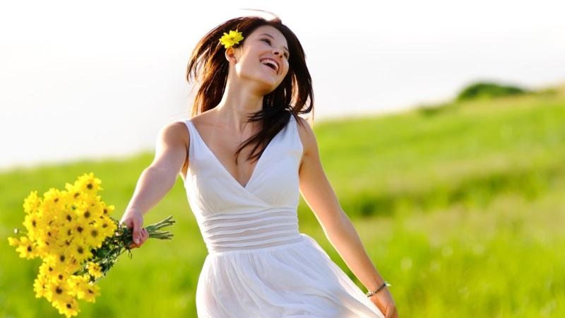 Những lý do khuyên bạn đừng kết hôn khi chưa sẵn sàng - Ảnh 1