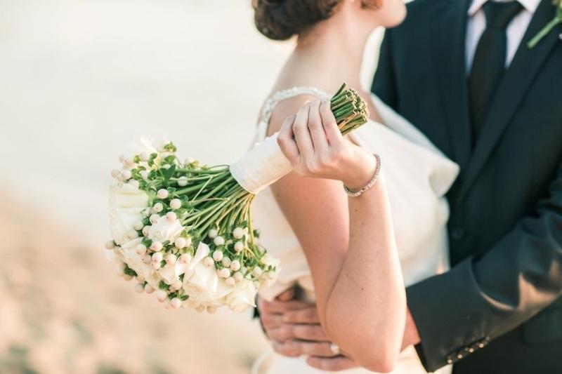 Những lý do khuyên bạn đừng kết hôn khi chưa sẵn sàng - Ảnh 2