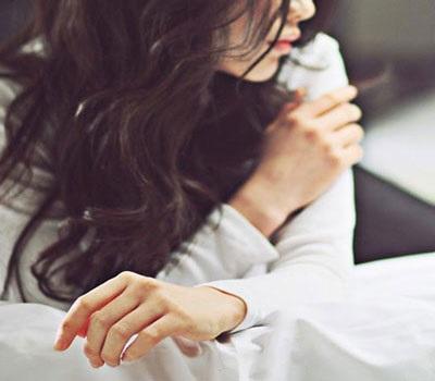 Đàn bà khôn hãy nhớ: Đừng tái hôn vì sợ cô đơn - Ảnh 1