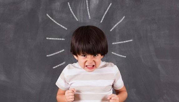 Đừng vội đánh giá trẻ hư, có thể bố mẹ đang hiểu lầm con trong những tình huống này đấy - Ảnh 1