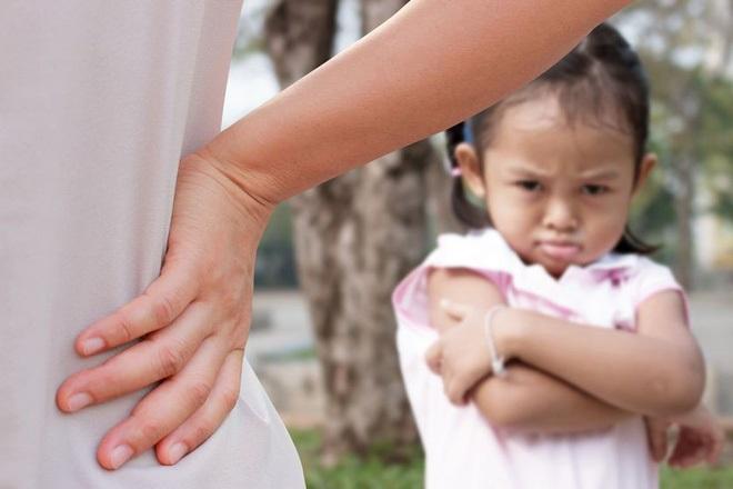 Đừng vội đánh giá trẻ hư, có thể bố mẹ đang hiểu lầm con trong những tình huống này đấy - Ảnh 2