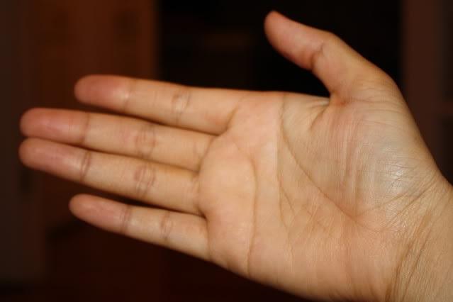 Đàn ông có đường chỉ tay như thế này chắc chắn sẽ ngoại tình, phản bội vợ hết lần này đến lần khác - Ảnh 1