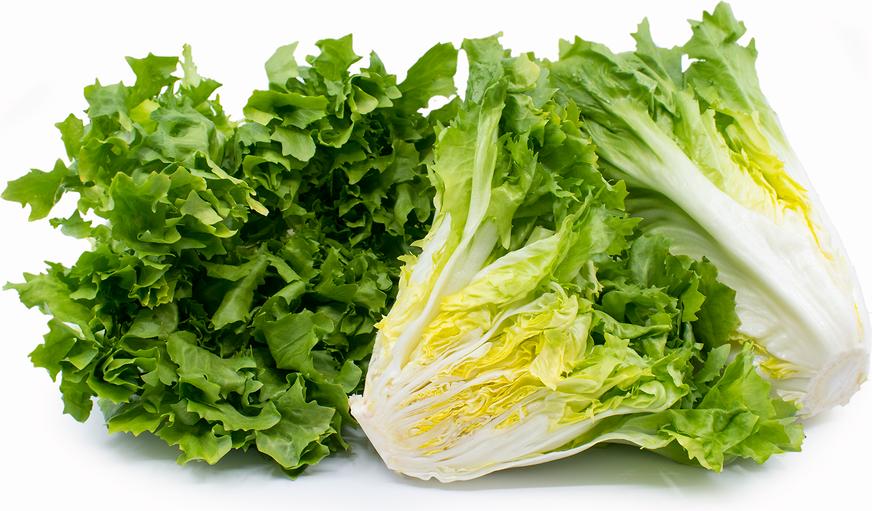 Những loại rau tốt cho bà bầu và cách thêm rau vào chế độ ăn - Ảnh 6