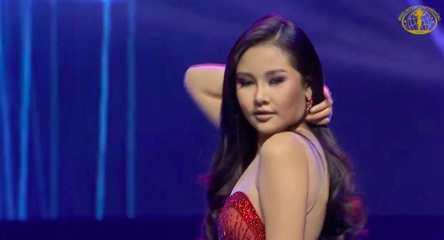 Người đẹp Philippines đăng quang Hoa hậu Liên lục địa 2018, Lê Âu Ngân Anh trở thành Á hậu 4 - Ảnh 5