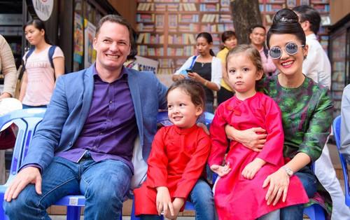 5 cặp đôi gây chấn động showbiz Việt khi công khai ly hôn trong năm 2018 - Ảnh 6