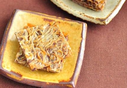 Vào bếp 30 phút có ngay những món ngon dễ làm từ mì tôm thơm ngon khó cưỡng - Ảnh 5