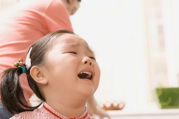 Bác sĩ Nguyễn Hoàng Anh: 'Đừng ra lệnh, hãy nói để trẻ nghe!' - Ảnh 3