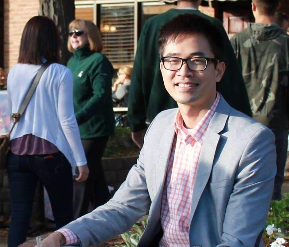 PGS. BS Wynn Huynh Tran: Muốn chữa ung thư, đừng xem những bài viết