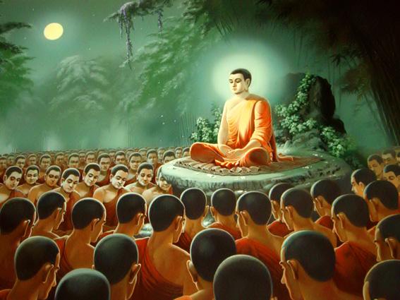 sangwanaram