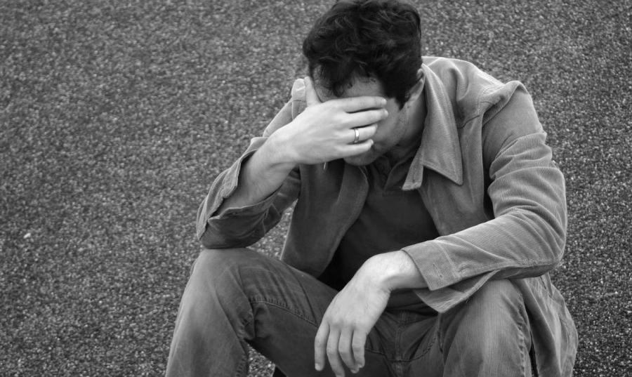 3 món nợ tuyệt đối không nên mắc khi ở độ tuổi trung niên: Đáng ngẫm! - Ảnh 2