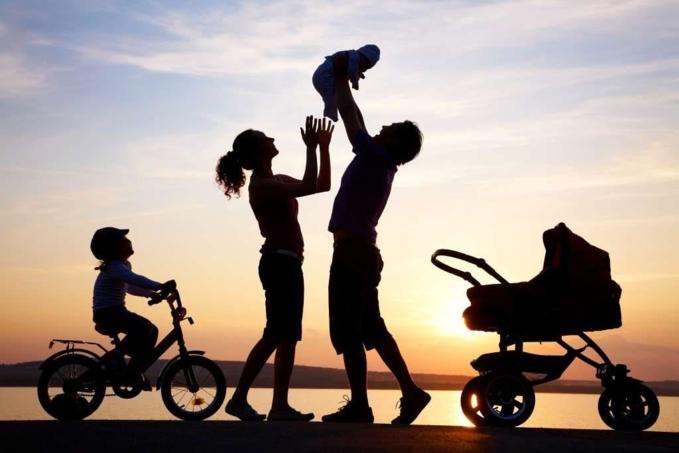 4 loại tình yêu mà bạn nhất định phải trải qua trong đời - Ảnh 1