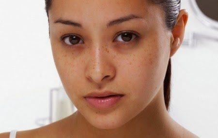 Ngay cả khi phụ nữ sở hữu bọng mắt to, thâm đen được sống vui vẻ thì họ vẫn tơ tưởng tới những người đàn ông khác để tận hưởng cảm giác tươi mới hơn