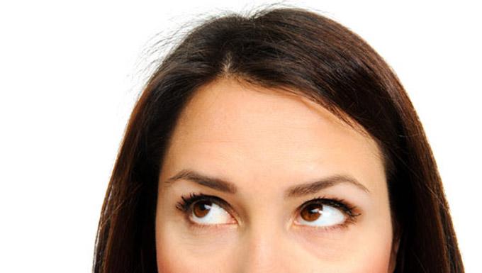 Phụ nữ có đôi mắt lúng liếng, liếc ngang liếc dọc, đong đưa sẽ là người luôn thích thay đổi ngay cả chuyện tình yêu