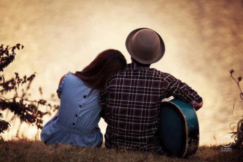 Muốn giải quyết sự nhàm chán trong tình yêu, người trong cuộc cần phải thoát ra khỏi những điều đã cũ