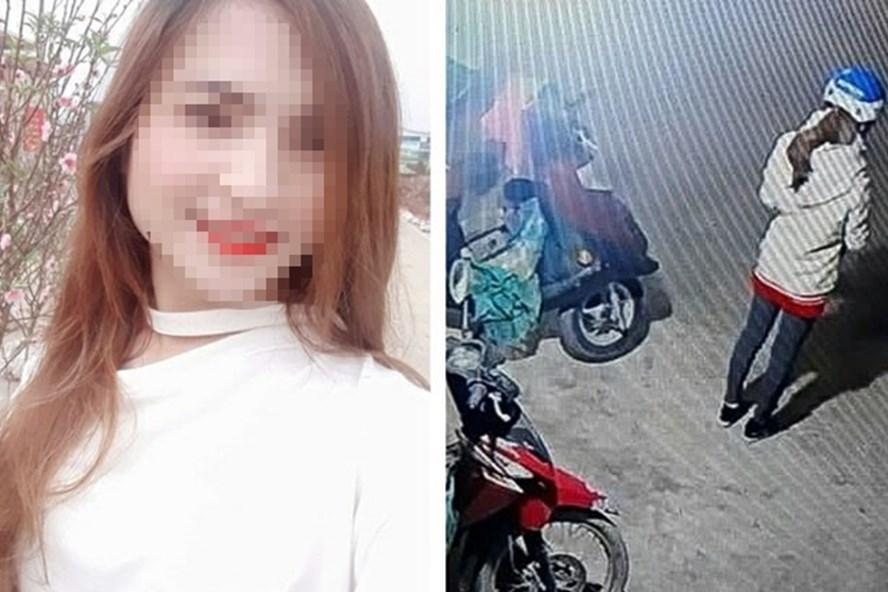Vụ nữ sinh bị sát hại khi đi giao gà: Buốt lòng lời kể người mẹ - Ảnh 1