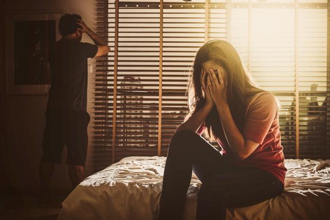 Từng bị xâm hại thời thơ ấu, giờ đây tôi sợ đời sống ân ái vợ chồng - Ảnh 2