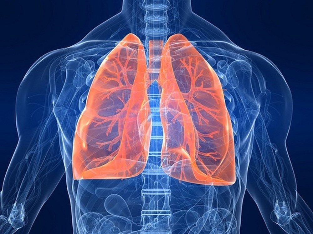 5 lợi ích của việc hít thở sâu - Ảnh 4